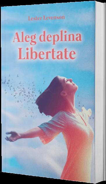 aleg-deplina-libertate-prefata_1